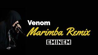 Eminem Venom (Marimba Ringtone Remix)
