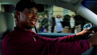 10 Car Commercials that FAILED Miserably!