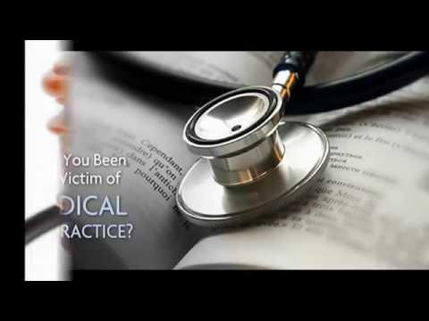 Lawyer Malpractice Medical New York   YouTube