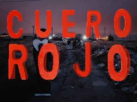 SOMOS LA HERENCIA | CUERO ROJO | VIDEOCLIP