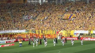 2011.7.2 ユアテックスタジアム ベガルタ仙台VS名古屋グランパス.