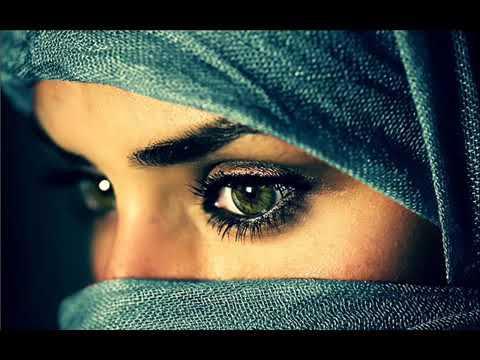 Naino Ki Mat Suniyo Naina Thag Lenge Rahat Fateh Ali Khan Video Song