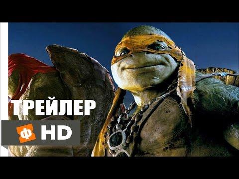Ниндзя-убийца (2009) смотреть онлайн или скачать фильм