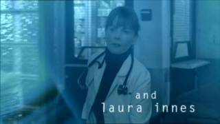 ER ''Emergency Room'' - opening season 12 (version 2 rare!, HD)