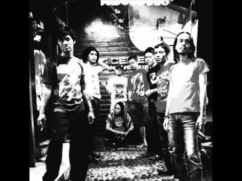 Watu Cilik (original song) By : Sri Redjeki Band Date 2002