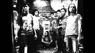 Download lagu Watu Cilik (original song) By : Sri Redjeki Band Date 2002