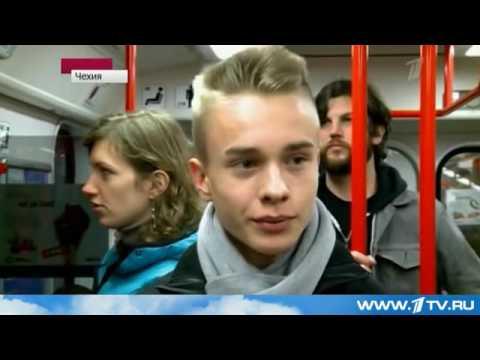 сайт знакомств в метро