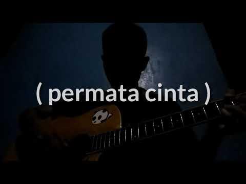(Cover Lagu) Permata Cinta