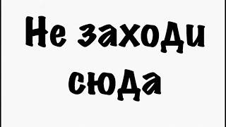 Ебать сосёт))))))