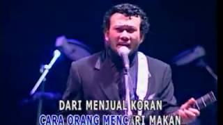 Download lagu karaoke terbaru rhoma irama 1001 macam lyric karaoke MP3