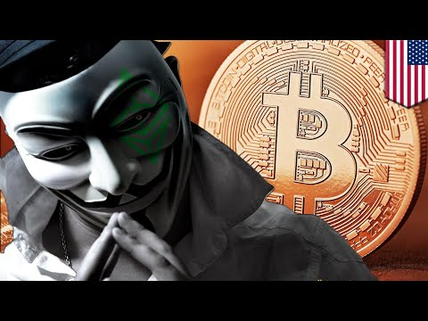 Bitcoin Heist: NiceHash Hacked For $68 Million In Bitcoin - TomoNews