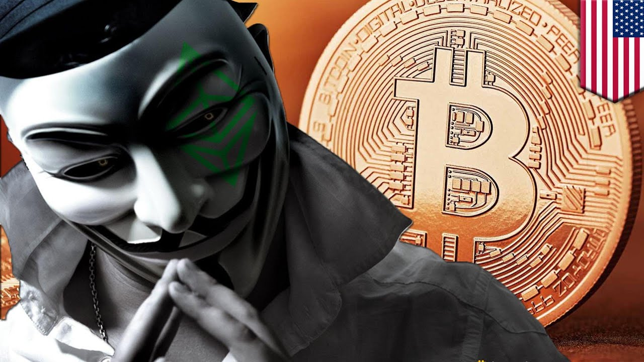 Bitcoin miner NiceHash reports hack, theft of its 'wallet'