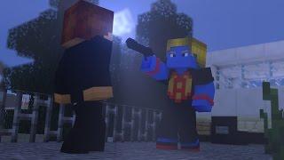 Minecraft: ELE É O CULPADO! ‹ ERA ZUMBI › #30 [Final da Temporada]