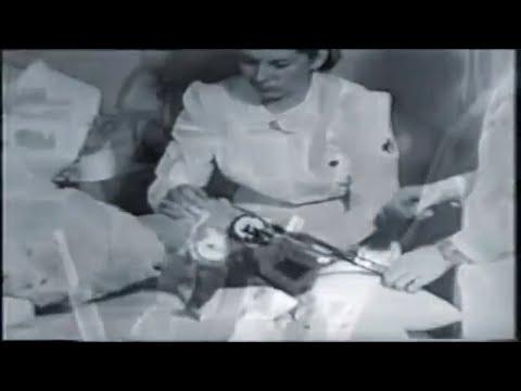 Psiquiatría : La Industria de la Muerte - ver documentales en español