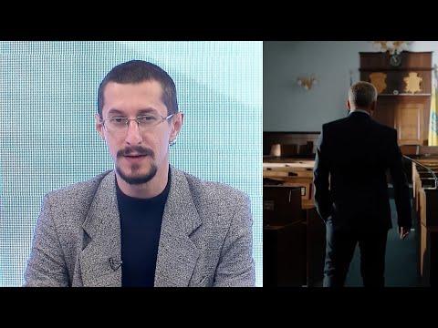 Чернівецький Промінь: Репліка #114 | Чия альтернатива? (07.10.2020)