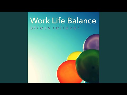 Explore Your Mind (Productivity and Anti Stress Music)
