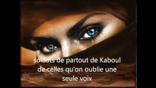 Donne moi une vie - Yannick Noah (Lyrics)