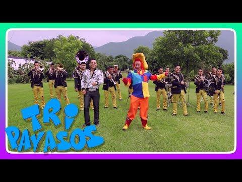Nada | Tripayasos ft Edwin Luna y La Trakalosa de Monterrey