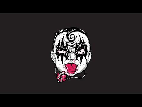 """Childs Play"" – Rap Freestyle Type Beat | Hardcore Hip-Hop Type Beat | Anabolic Beatz"