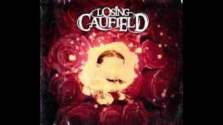 Losing Caufield - Violent Violins