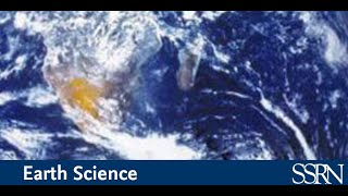 The SSRN Earth Science Research Network (EarthSciRN) thumbnail