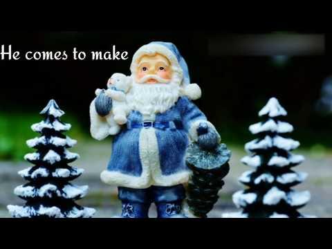 Merry Christmas Status Song For Whatsapp,Christmas wishes whatsapp status, video, Christmas wish