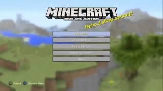 добыча полоса растрескивание Goldrush как сделать видео(Вот некоторые интернет- геймплей Haloигра, созданная Bungie . Я начал играть в гало на оригинальном Xbox и продолжа..., 2014-12-29T03:33:50.000Z)