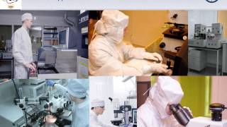 видео Пермская научно-производственная приборостроительная компания