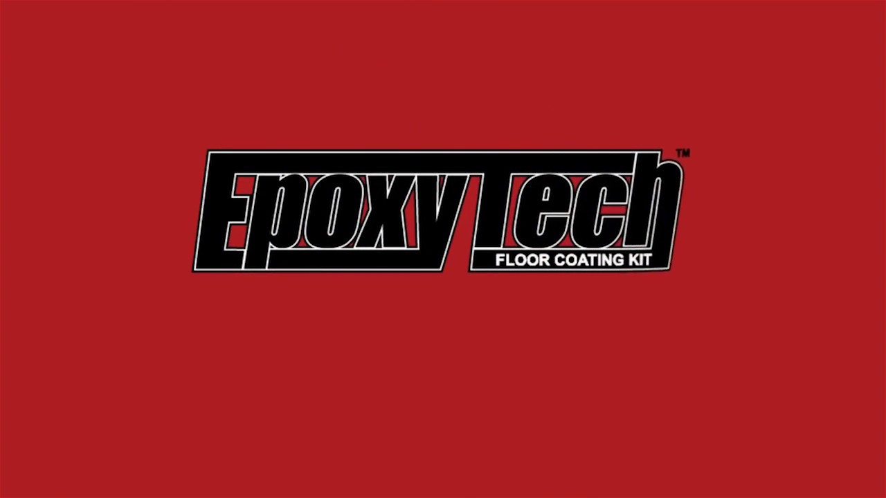 Garage Floor Coating Tucson Cost Commercial Garage Industrial Epoxy Floor Paint Coating Epoxytech