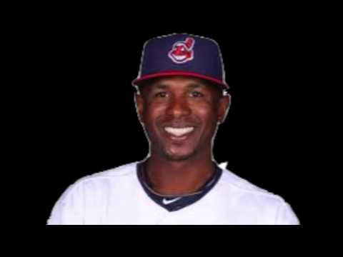 5-11 | Nyjer Morgan Postgame Interview - WTAM 1100