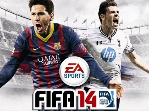 fifa 2014 download pc free full version