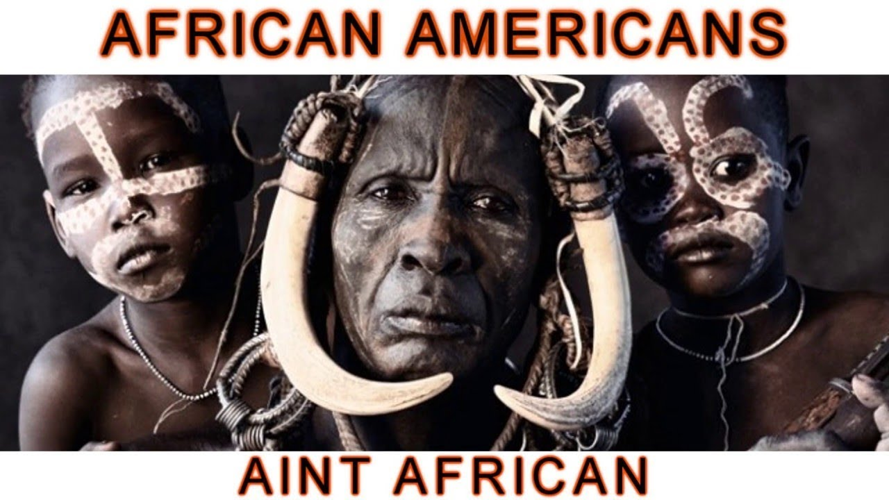 african americans The role of important and famous african americans in the history of the united states of america.