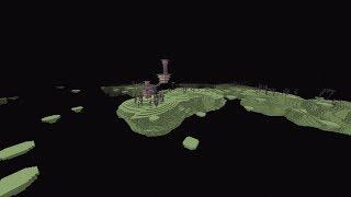 TEMPORADA 2 minecraft en windows 10/bedrock - EP5 - Vamos a explorar castillos del end
