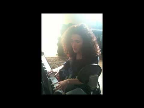 Andain - Beautiful Things (Piano Version)