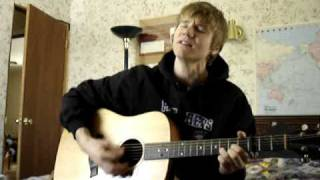 """Jackson Browne: """"The Times You"""
