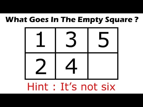 Thumbnail: Math Tricks That Will Blow Your Mind
