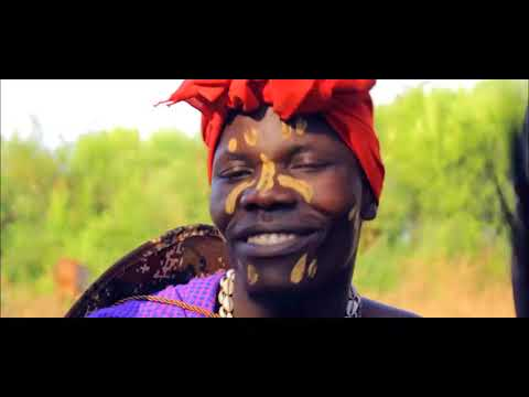 Malongo _ wa _ malongo _ Ichoba (official  music video)
