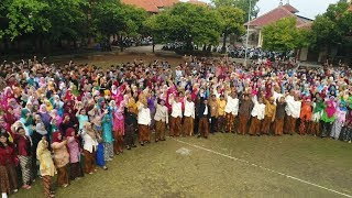 Gambar cover Profil SMA Negeri 1 Jepara (2018)