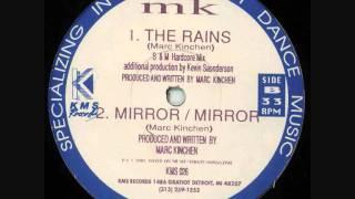 MK - MIRROR MIRROR (1989)