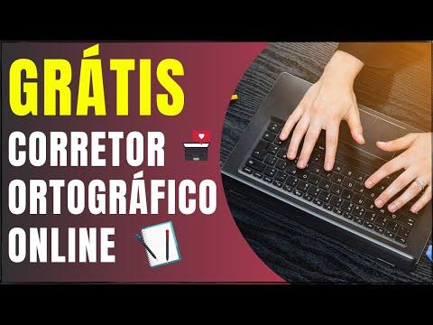 programa-de-correção-de-texto-e-pontuação-grátis-[corretor-ortogrÁfico-online]