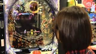 """2013年9月23日に行われた 『みさお』さんによる""""必的TV""""撮影収..."""