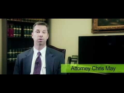 Drug Education Class and DWI Services in Charlotte, North Carolina