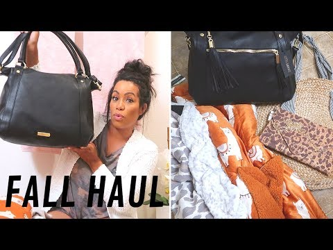 marshalls-fall-haul-2019-|-cook-with-me-|-costco-haul-2019-|-stay-at-home-mom-2019-|-crissy-marie