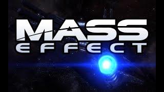 Mass Effect планета Илос, Концовка игры #10