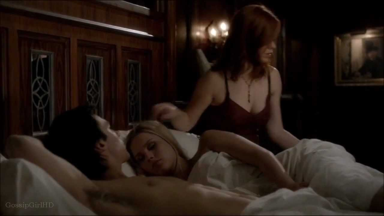 Matt damon threesome scene images 123