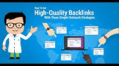 How to Crack GSA Search Engine Ranker - YouTube