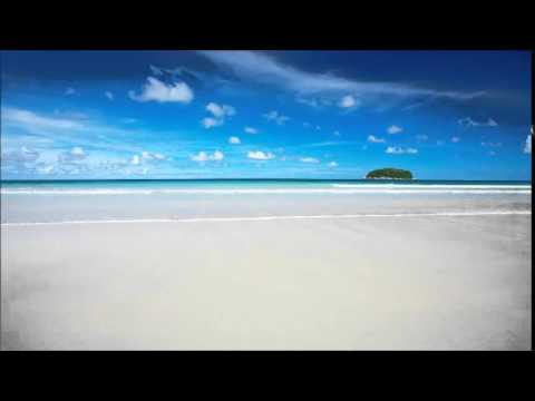 Above & Beyond - Anjunabeach :: Nitrous Oxide Remix ::
