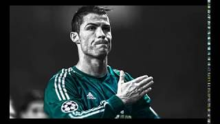 TOP 10 PIC REAL MADRID PLAYERS  HD