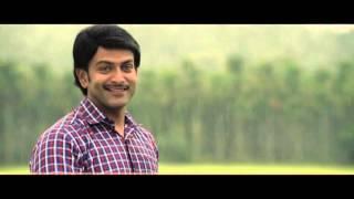 Ee Mazhathan  | Video Song HD | Ennu Ninte Moideen | Prithviraj | Parvathi