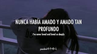 fuck u, goodluck. ; suggi - Lyrics & Sub Español